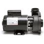 Executive 56 - 3721221-1D - 3HP Dual-Speed 56 FR Spa Pump 230V