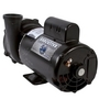 Executive 56 - 3721621-13 - 4HP Dual-Speed 56 FR Spa Pump 230V