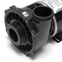Executive 56-Frame 5HP Dual-Speed Spa Pump, 2-1/2in. Intake, 2in. Discharge, 230V