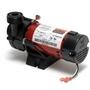 """3312620-14 Tiny Might 1/16HP Spa Pump, 1"""" x 1"""" Union, 230V"""