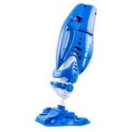 Water Tech  Pool Blaster Max Commercial Grade Manual Vac  POOLBUSTERCG