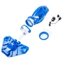 Pool Blaster Max Commercial Grade Manual Vac - POOLBUSTERCG
