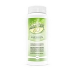 Algaecide 60 Non-Metallic 32oz