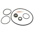 Epp - Jandy JHP/JHPU Pool Pump O-Ring Kit - 301978
