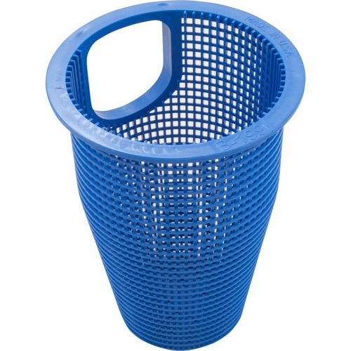 Aladdin Equipment Co - Pentair WhisperFlo Basket