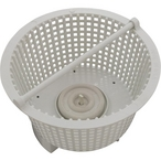 Pentair Pac-Fab Skimmer Basket