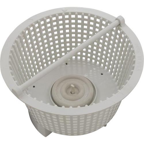 Aladdin Equipment Co - Pentair Pac-Fab Skimmer Basket