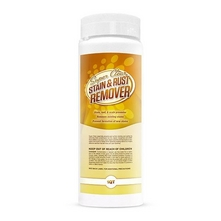 PoolSupplyWorld - SPLASH Rust, Stain and Scale Remover, 32 oz.