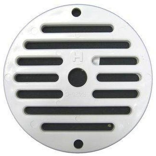 Face Plate Grate (Sp1423 1424)|sp1425c|sp-1425c|sp-1425-C