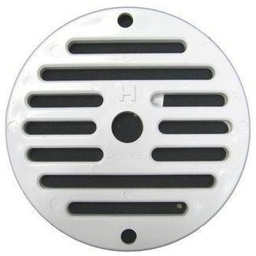 GRATE HA FLOOR DRAIN SP1425
