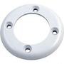 SPX1408B Return Inlet Face Plate