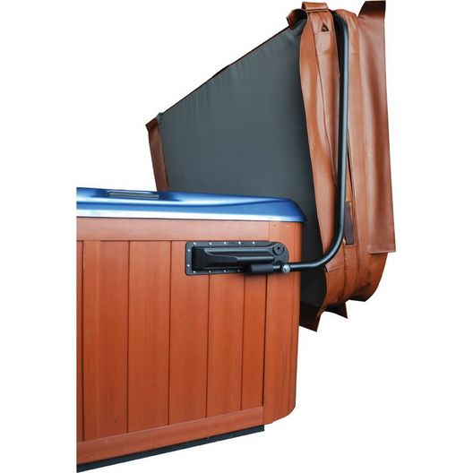 Leisure Concepts - Spa and Hot Tub Cover Lift - 302074