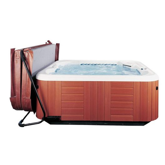 CoverMate II Spa Cover Lift