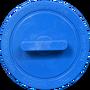 Filter Cartridge for TSC