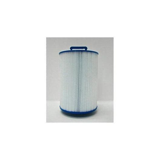 Filter Cartridge for 40SF Vita Spa, Coleman