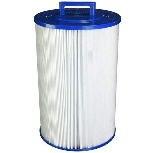 Filter Cartridge for 80SF Top Load
