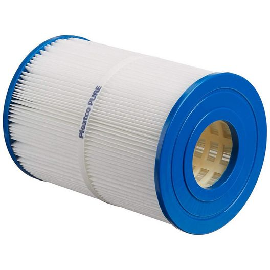Filter Cartridge for American Commander 25