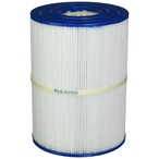 Filter Cartridge for American Commander 35, Swimquip, Premier