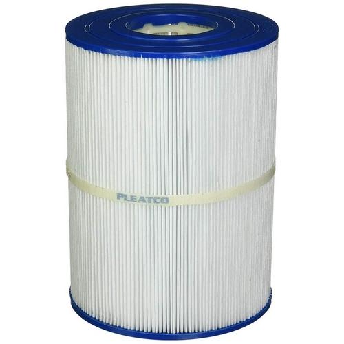 Pleatco - Filter Cartridge for American Commander 35, Swimquip, Premier