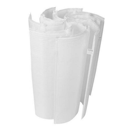 Pleatco - PFS3672 Filter Grid for Pentair, American, Hayward, Pac-Fab 72 sq ft