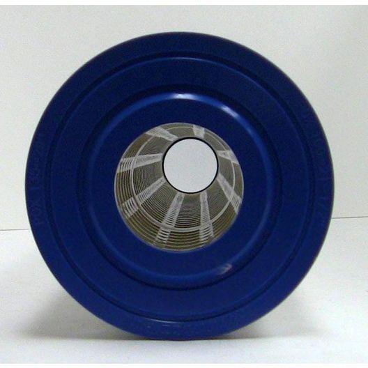 Spa Filter (POX135) - 303547