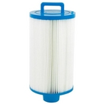 Filter Cartridge for Artesian Spas 50