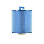 Pleatco - Filter Cartridge for Artesian Spa - 303553