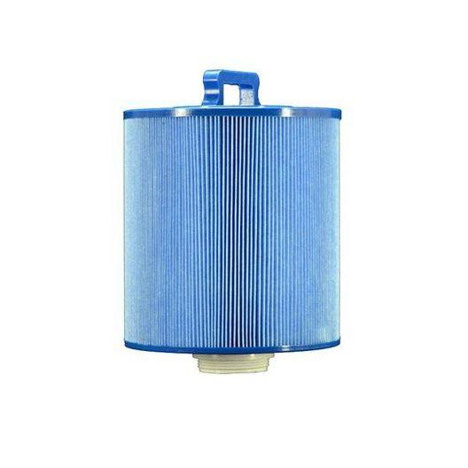 Filter Cartridge for Artesian Spa