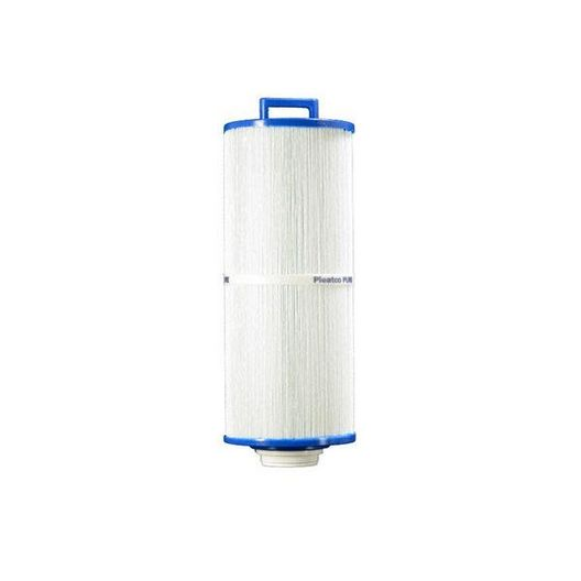 Filter Cartridge for Cal Spa Avalon - M-07-A726LMA-26