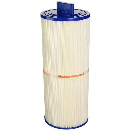 Spa Filter (PCAL42-F2M)