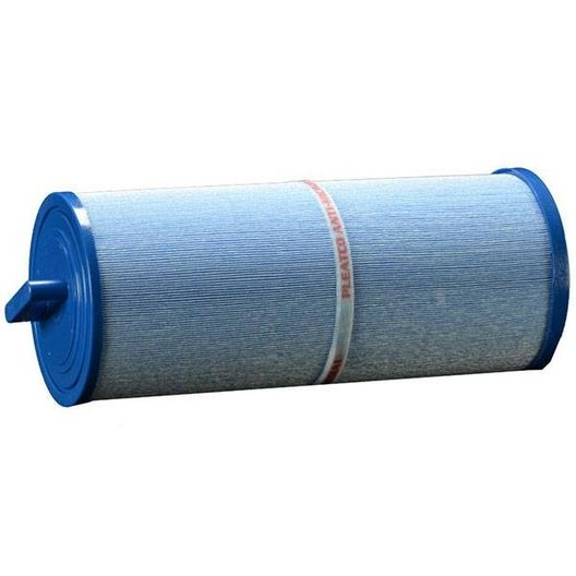 Filter Cartridge for Cal Spa Screw in Cartridge (Antimicrobial)