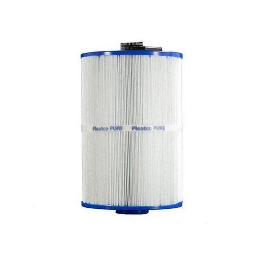 Filter Cartridge for Caldera 50
