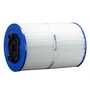 Filter Cartridge for Caldera 50 (new style)