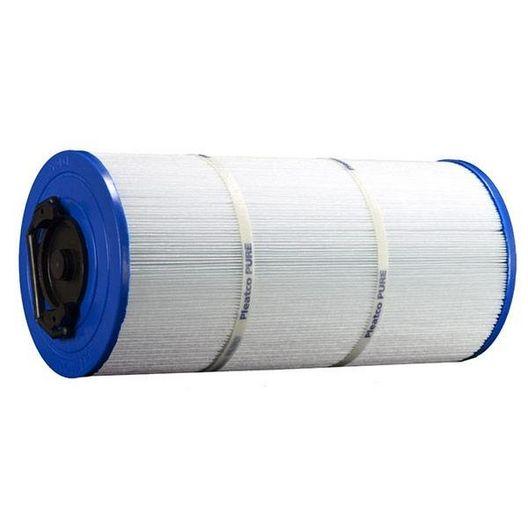 Filter Cartridge for Caldera 75