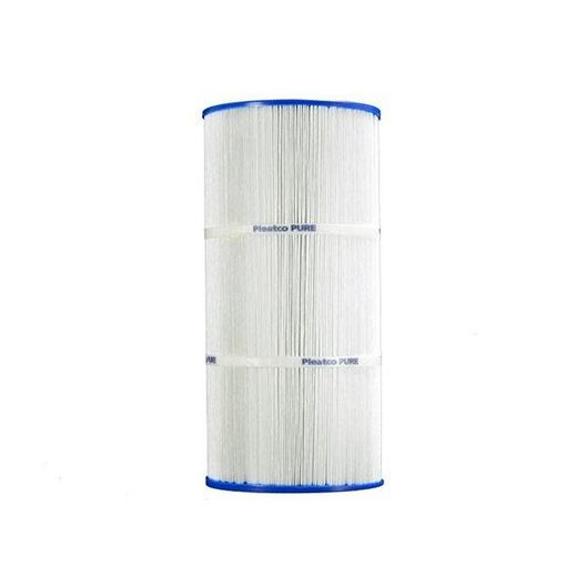 Filter Cartridge for Caldera 75 (new style)