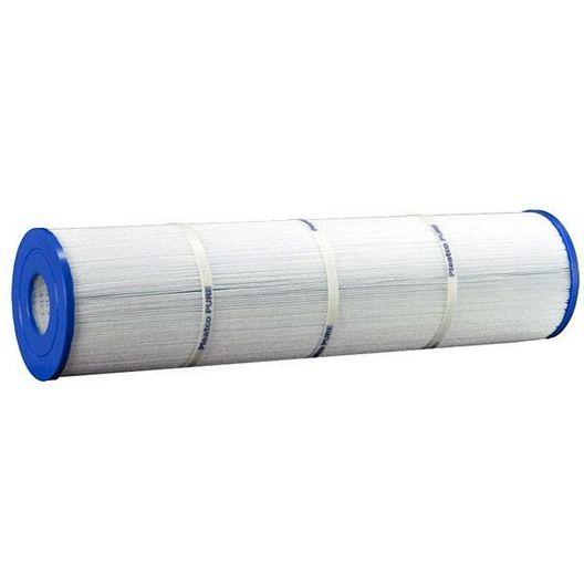 Filter Cartridge for Coast Spas Top load 100, Waterway Plastics