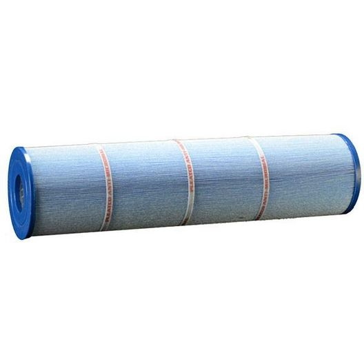 Filter Cartridge for Coast Spas Top load 100, Waterway Plastics (Antimicrobial)