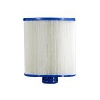 Pleatco  Filter Cartridge for Coleman Spas 50