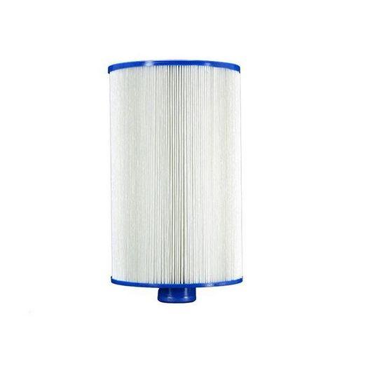 Filter Cartridge for Coleman Spas 75