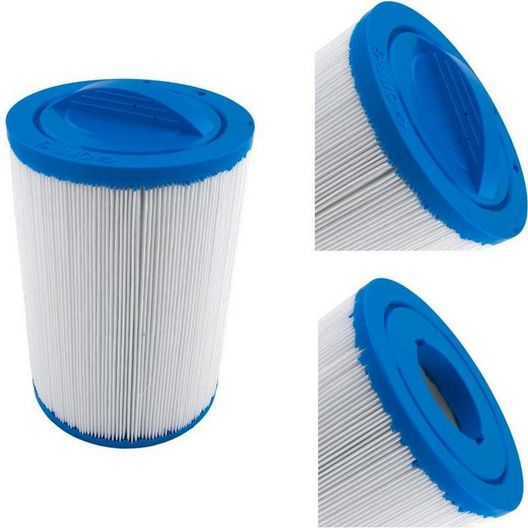 Spa Filter 0183 (PSS17.5)