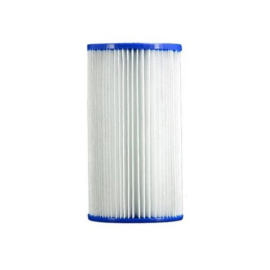 Filter Cartridge for Comfort Line Spas and Spas To Go