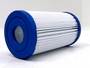 Filter Cartridge for Comfort Line and Duroc