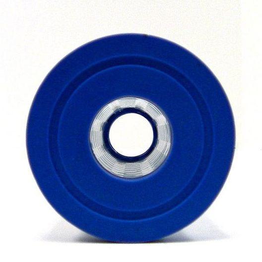 Filter, Cartridge 3 Sq Ft Duroc - 303607