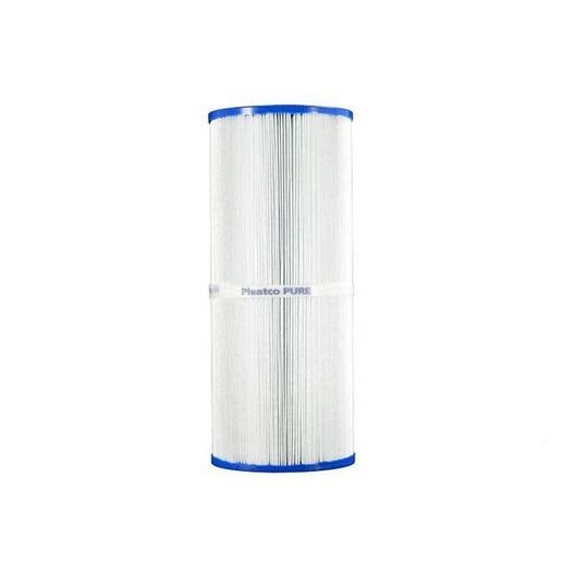 Filter Cartridge for Dakota Spas 45