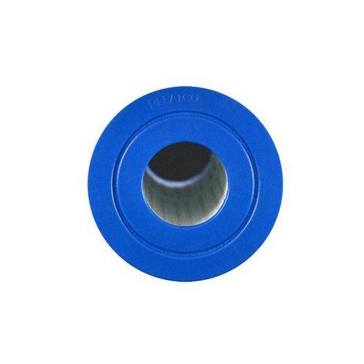 Filter Cartridge for Dakota Spas 45