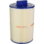 Filter Cartridge for Dimension One 75