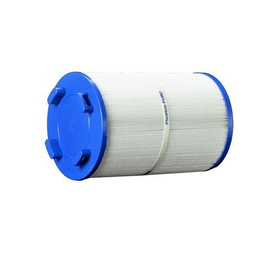 Filter Cartridge for @Home Hot Tubs Dimension One 75