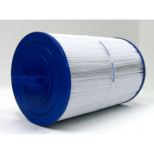 Filter Cartridge for Dimension One 75, Top Load