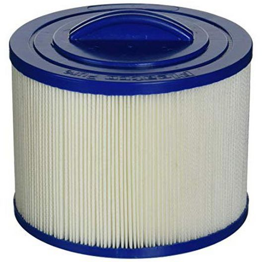 Filter Cartridge for Dolphin Spas