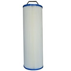 Pleatco - Filter Cartridge for Doughboy 60-6 - 303628